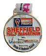 Welcome to Marathon Medals